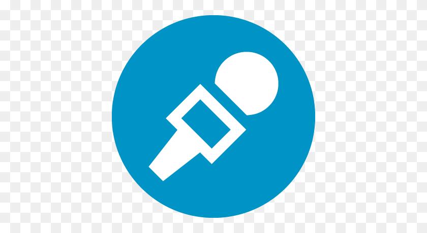Iq Media Tv Intelligence - Media PNG
