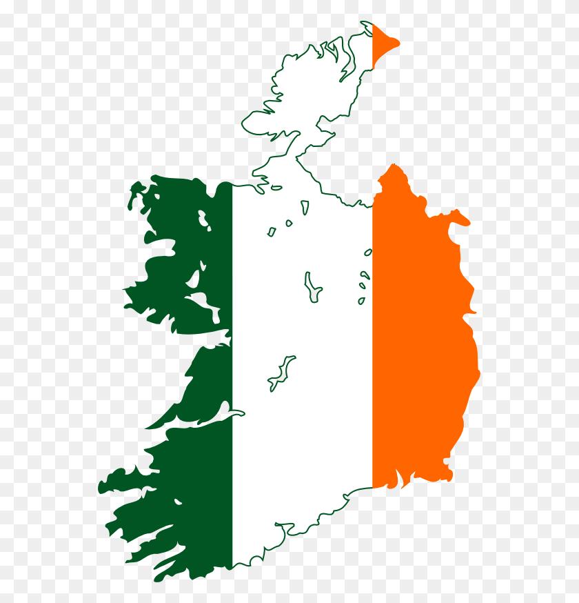 Ireland Clipart - Irish Clip Art Free