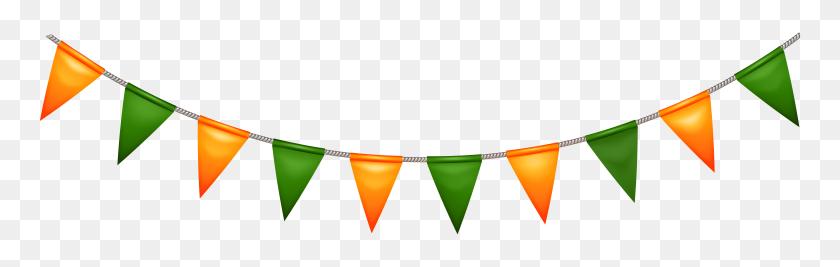 Irish St Patricks Clipart, Explore Pictures - Saint Patricks Day Clip Art