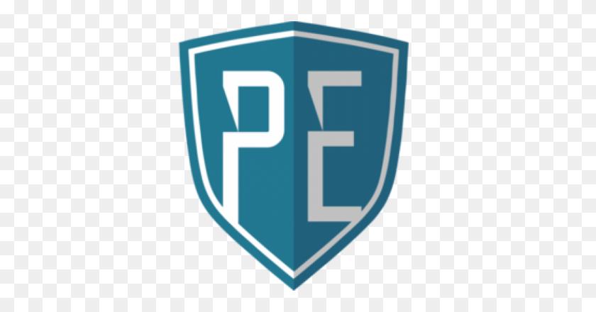 Iron Man Cup, Unreal Tournament Tournament Plus Forward - Iron Man Logo PNG