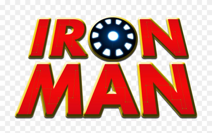 Iron Man Logo Images Crazy Gallery Iron Man Wallpaper - Iron Man Logo PNG