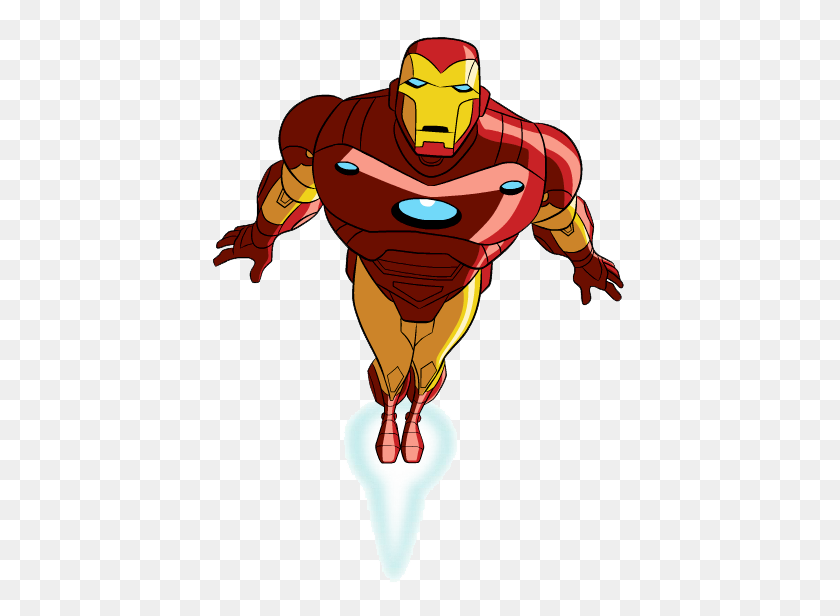 Ironman Fly Clipart Fly Clipart - Fly Clipart
