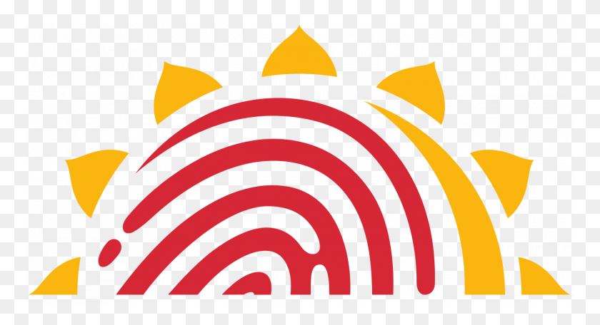 Is Aadhaar Benefitting End Users Cnbc Ground Report - Cnbc Logo PNG