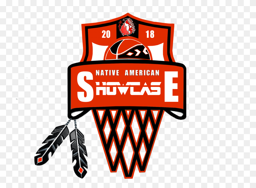 Ita Announces Second Annual Native American Showcase Ita Native - Native American PNG