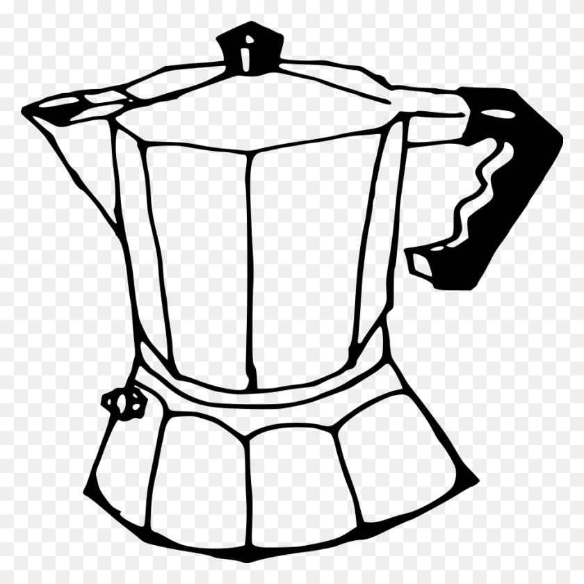 Italian Chef Clipart - Italian Chef Clipart