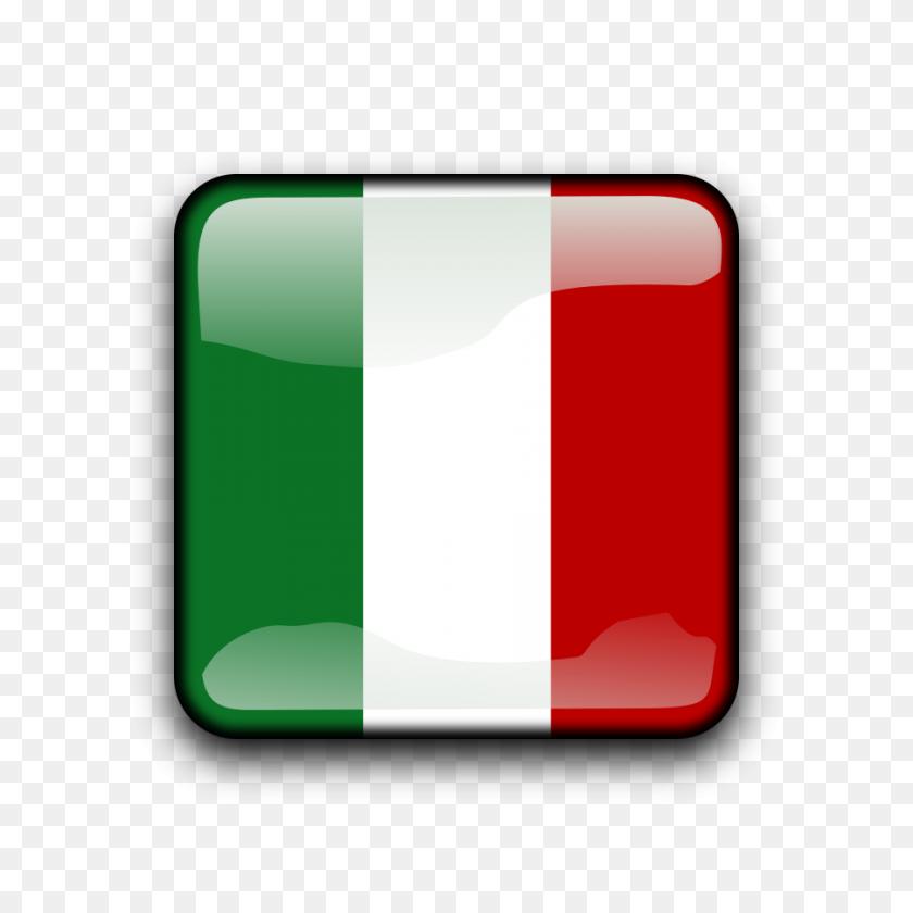 Italian Clipart Italian Clip Art Borders - Agree Clipart