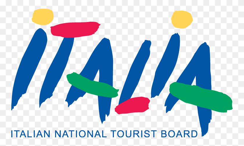Italian National Tourist Board Logo - Tourist PNG