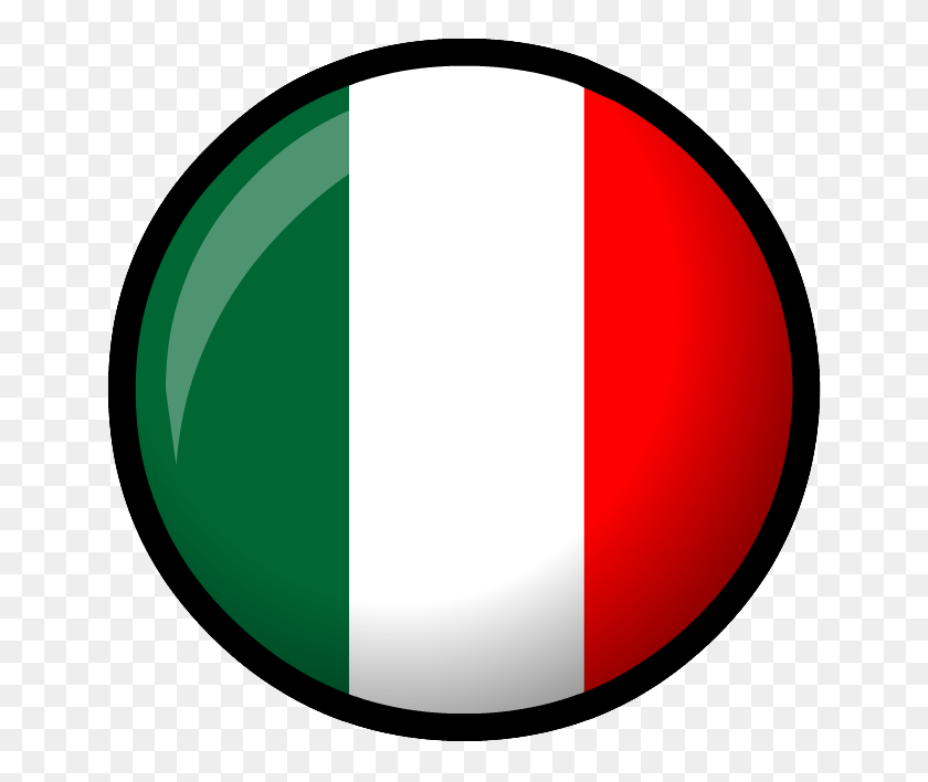 Italy Png Hd Transparent Italy Hd Images - Italy Flag PNG