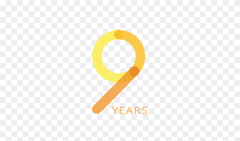 Ithemes Turns Years Old - Anniversary PNG