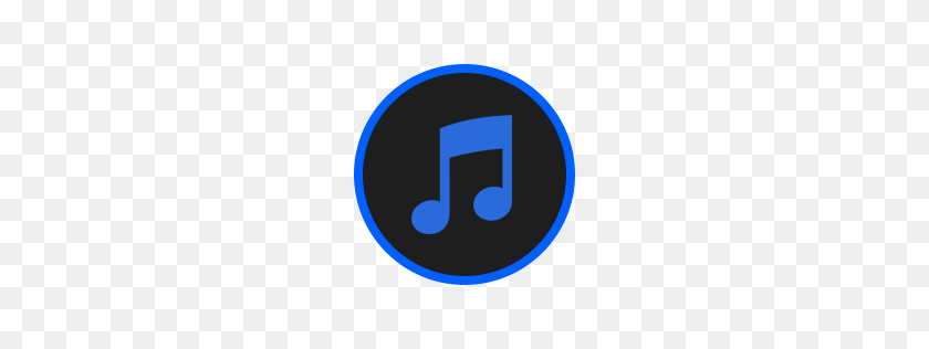 Itunes Icon - Itunes Icon PNG – Stunning free transparent png