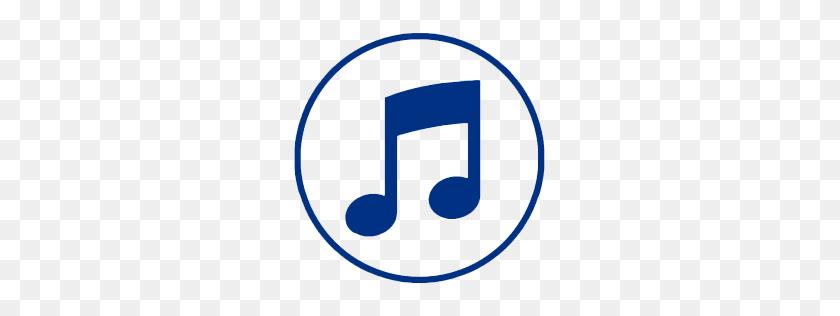 Is Apple Ending The Itunes Store Dancing Astronaut - Itunes Logo PNG