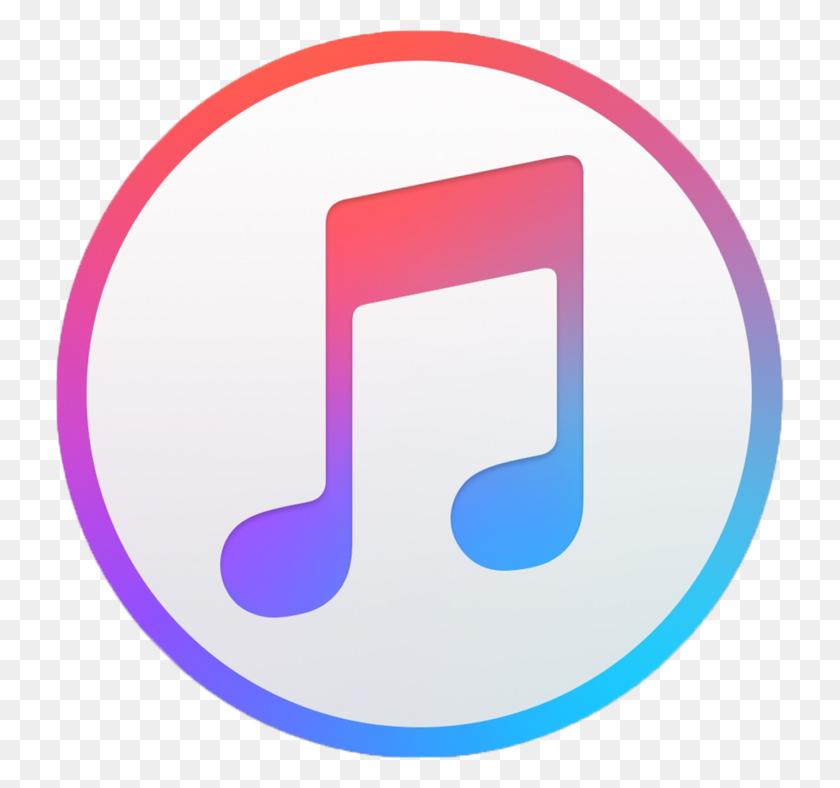 Itunes Und Soundcloud Logo Subreddit - Soundcloud PNG Logo
