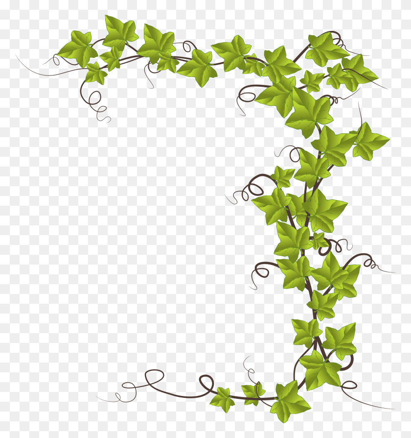 Wisteria vines material, wisteria, flowers png | PNGEgg