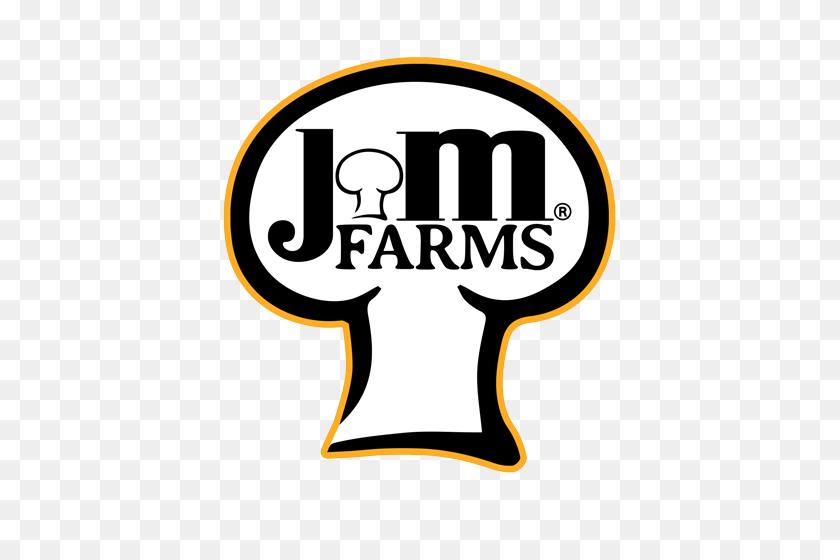 J M Farms, Inc - Morel Mushroom Clipart