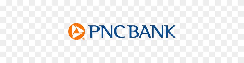 J P Morgan Chase Bank Online Banking - Chase Bank Logo PNG
