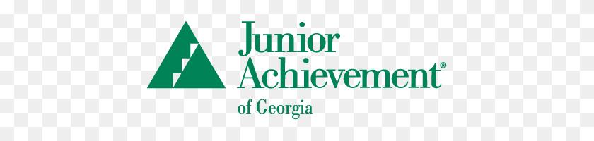 Ja Of Georgia Logos Ja Of Georgia - Georgia Logo PNG