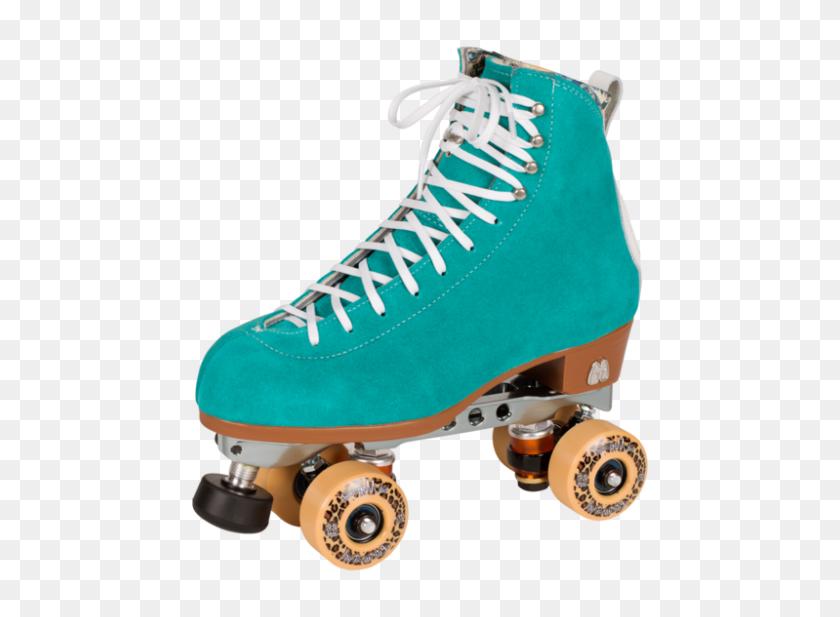 Jack Boot Roller Skates - Roller Skates PNG