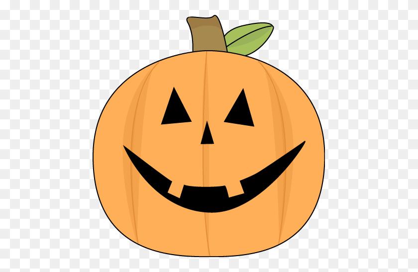 Jack O Lantern Cute Halloween Jack Lantern Clip Art Cute Halloween - O Clipart