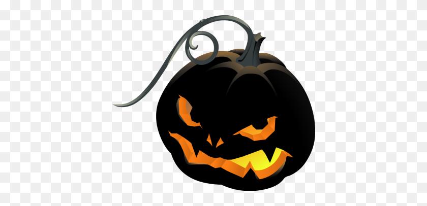 Jack O Lantern Free To Use Cliparts - Jack O Lantern Face Clipart