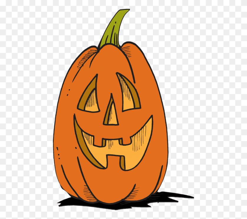Jack O Lantern Halloween Jack Png - Jack O Lantern PNG