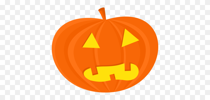Jack O' Lantern Halloween Pumpkins Halloween Costume Free - Jack O Lantern Face Clipart