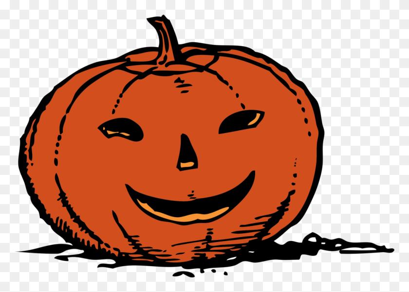 Jack O' Lantern Halloween Pumpkins Pumpkin Jack - Pumpkins PNG