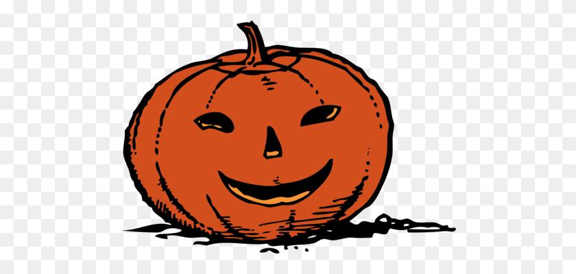 Jack O' Lantern Pumpkin Carving Halloween Pumpkin Jack Jack O - Pumpkin Head PNG