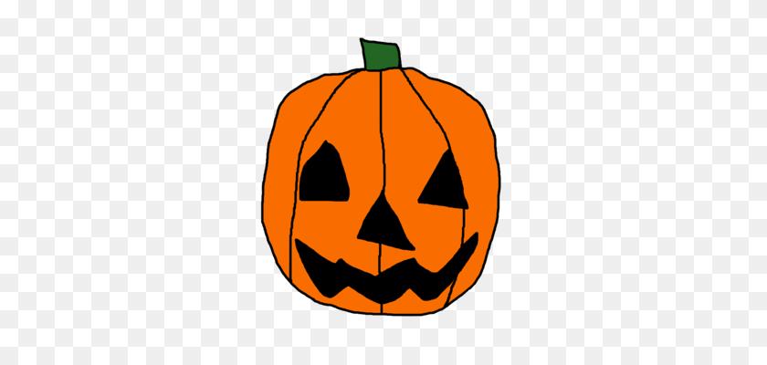 Jack O' Lantern Pumpkin Carving Halloween Pumpkin Jack Jack O - Free Jack O Lantern Clipart