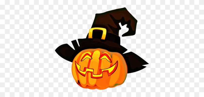 Jack O' Lantern Pumpkin Carving Halloween Pumpkin Jack Jack O - Jack O Lantern PNG