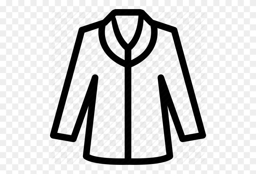 Jacket Clipart Lady Jacket - Straight Jacket Clipart