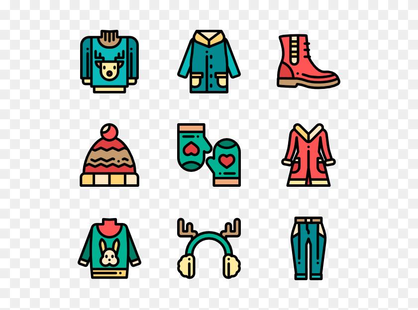 Jacket Clipart Winterclothes, Jacket Winterclothes Transparent - Winter Jacket Clipart