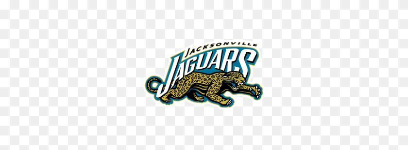 Jacksonville Jaguars Alternate Logo Sports Logo History - Jacksonville Jaguars Logo PNG