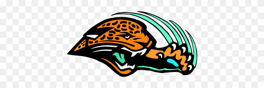 Jacksonville Jaguars Vector Png Transparent Jacksonville Jaguars - Jacksonville Jaguars Logo PNG