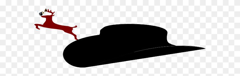 Jager Bomber Clip Art - Bomber Clipart