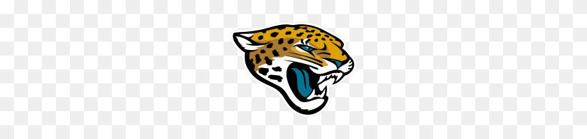 Jaguar Clipart Jaguar Clipart - Panther Clipart Free