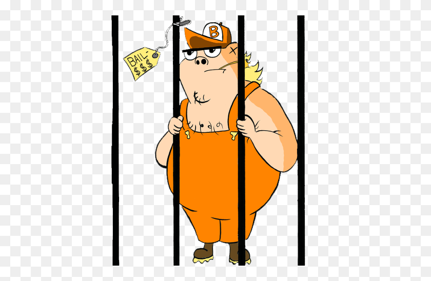 Joseph In Jail - Joseph In Prison Clipart - Free Transparent PNG Clipart  Images Download