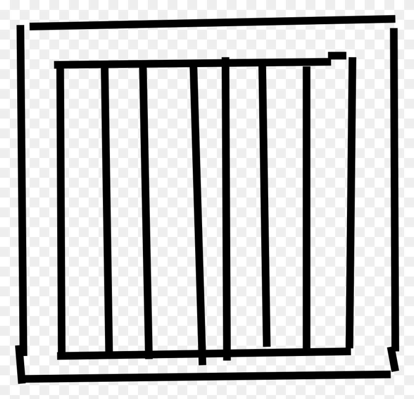 Jail Bars Clip Art Look At Jail Bars Clip Art Clip Art Images - Snack Bar Clipart