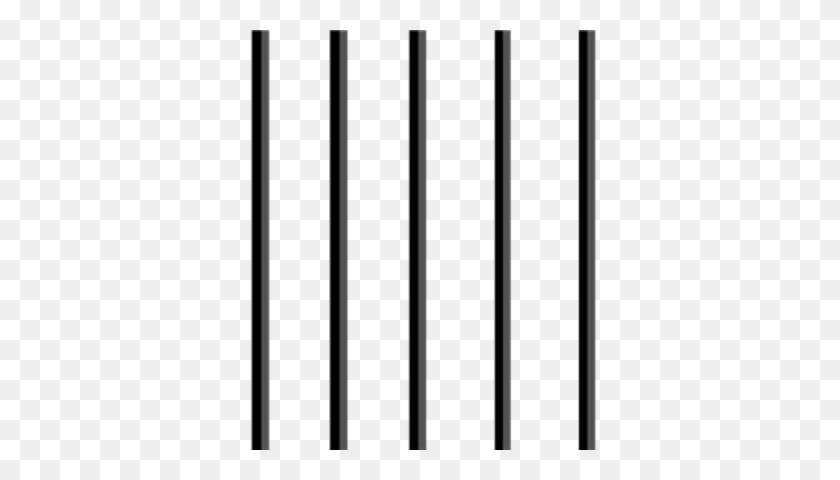 Jail Bars Clipart Free Download Clip Art - Jail Bars Clipart
