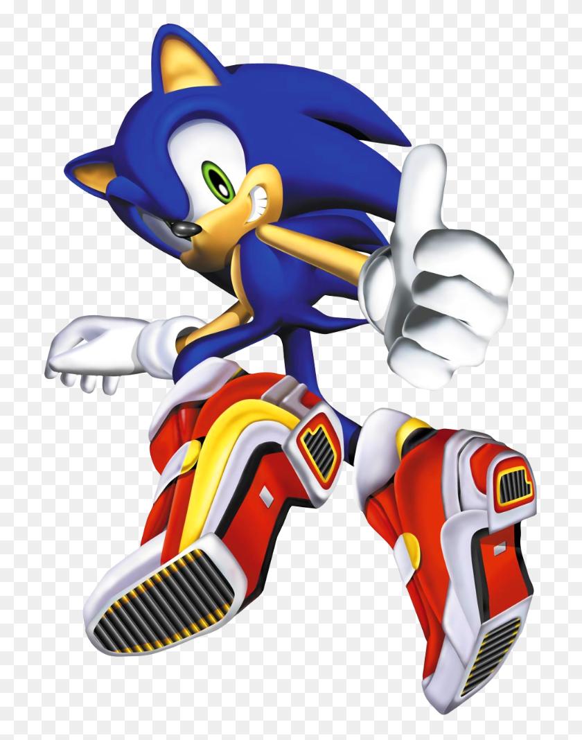 Jake Plissken's Jetpack Jamboree Sonic Adventure Review - Sonic Adventure PNG