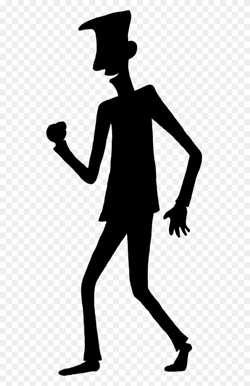 James Bond Clipart Clip Art - Person Standing Clipart