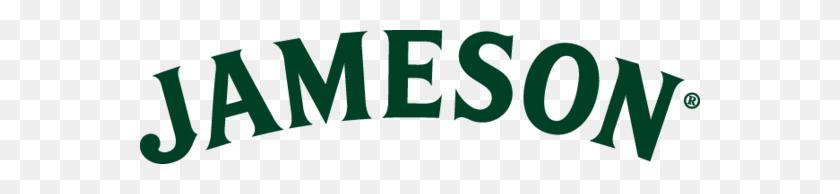 Jameson Irish Whiskey Online Shop - Jameson PNG