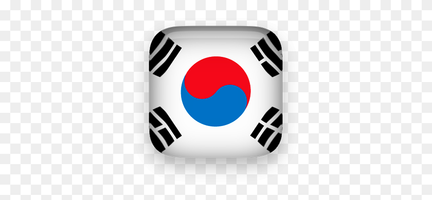 Japanese Flag Clip Art - World Flags Clipart