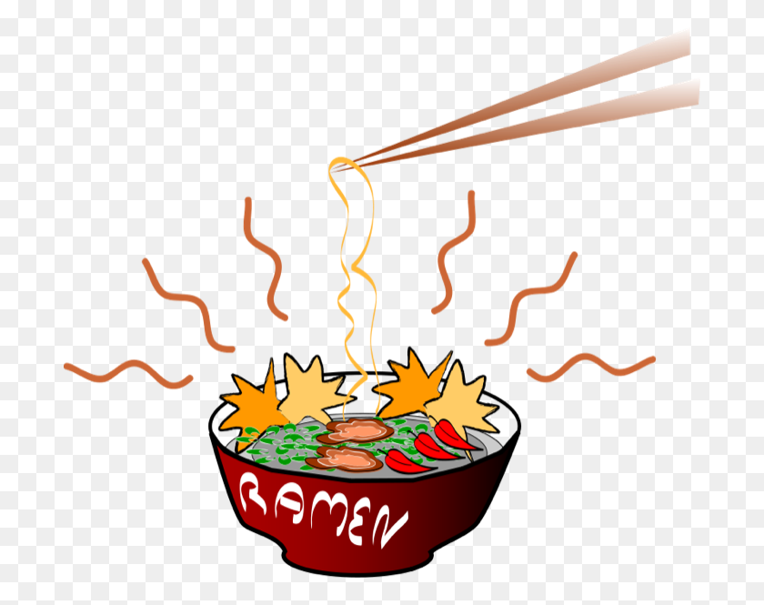 Chinese Food Clip Art Clipart Clipart Image - Chinese