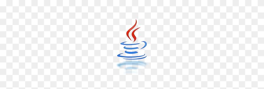 Java Jre Update - Java Logo PNG – Stunning free transparent png
