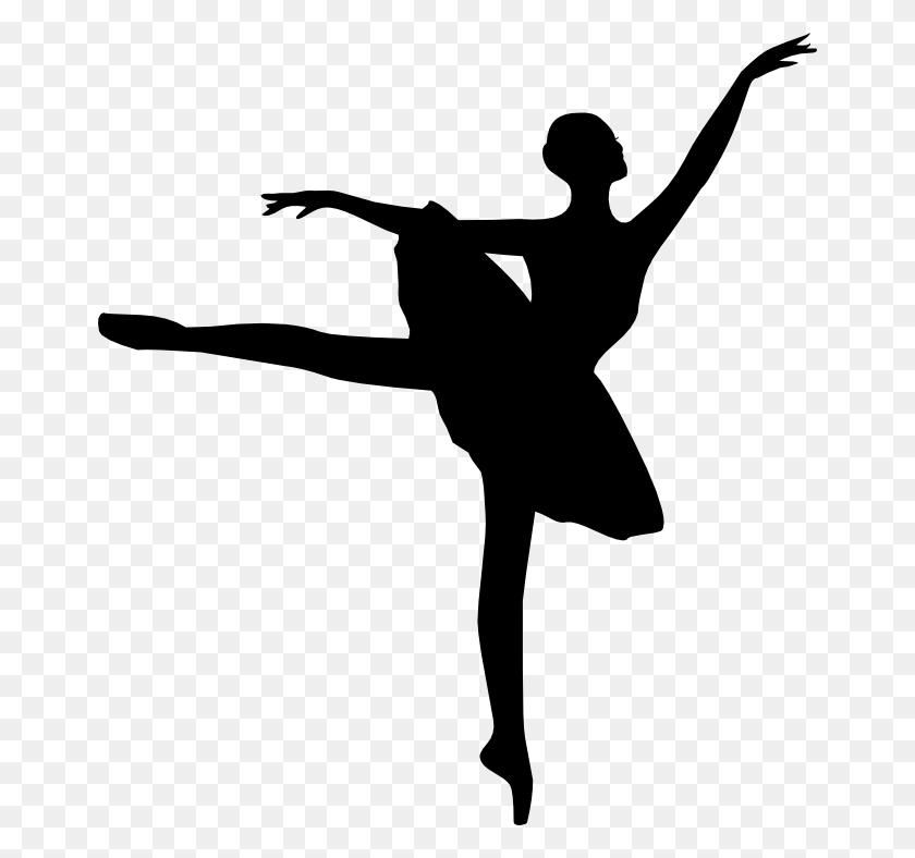Jazz Dance Clip Art - Jazz Dance Clipart