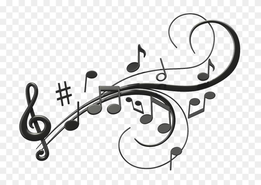 Jazz Music Png Transparent Jazz Music Images - Jazz Dance Clipart