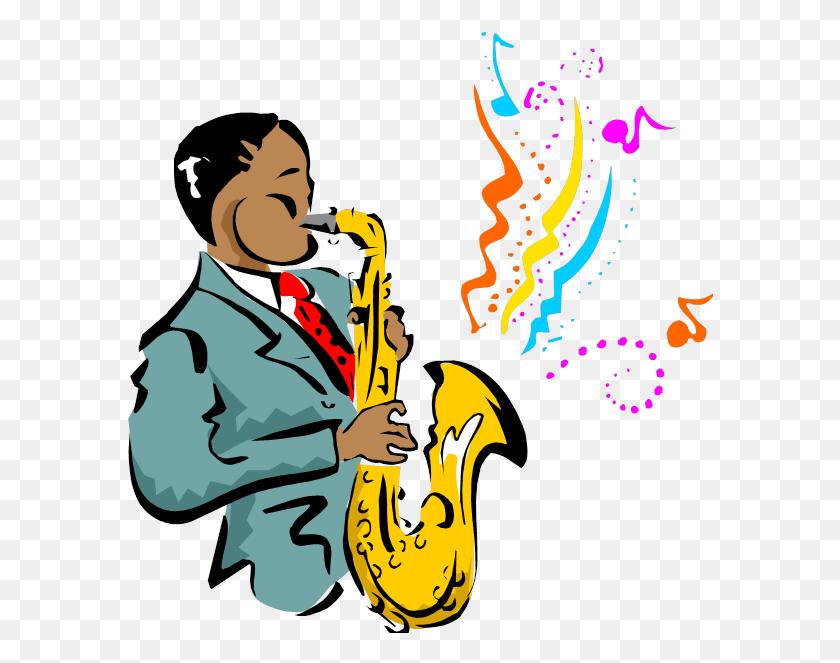 Jazz Music Png Transparent Jazz Music Images - Jazz PNG