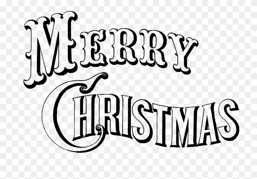 Jazzy Black And White Christmas Tree Christmas Tree Clipart - Tree Clipart Black And White