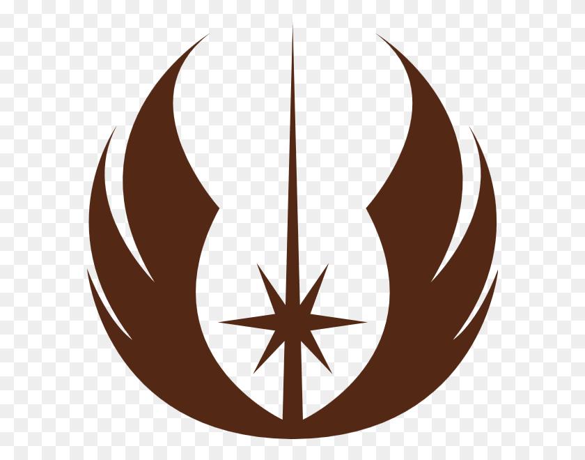 Jedi Clipart Look At Jedi Clip Art Images - Star Wars Clipart