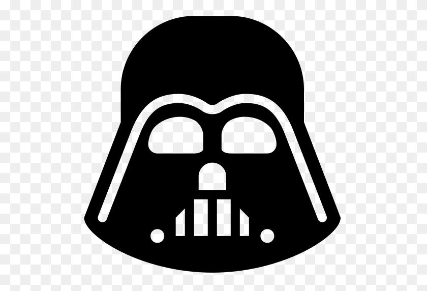 Jedi, Muppet, Force, Yoda Icon - Yoda Clipart Black And White